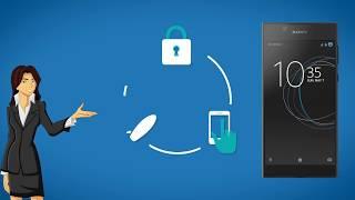 How to Unlock Sony Xperia L1 - SafeUnlockCode