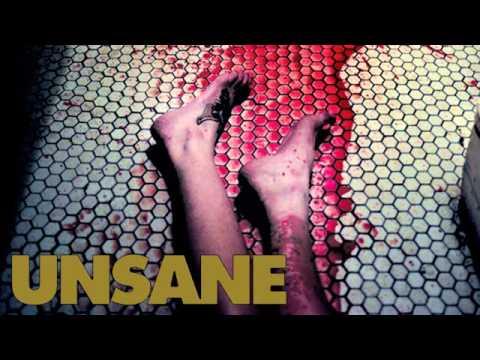 Unsane - Got It Down