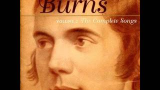 Watch Robert Burns Ye Jacobites By Name video
