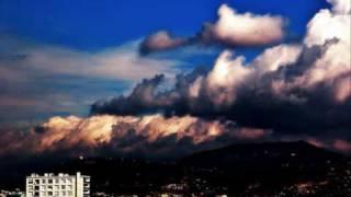 perce les nuages avec isabelle boulay