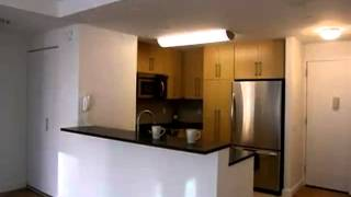 Homes for Sale - New York City Apartments: Roosevelt Island, Studio Apartment for Rent * Manhattan N