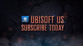 Introducing the Ubisoft US Channel!
