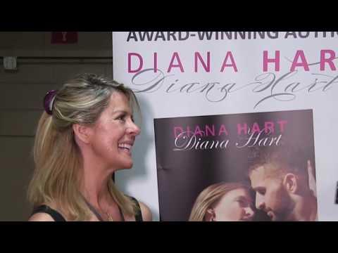 Diana Hart on British Bulldog & Owen Hart!