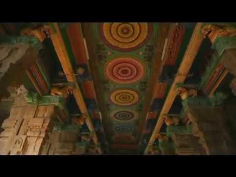 Tamil Nadu Tourism Film
