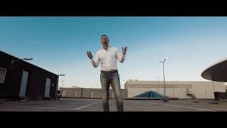 Mike Peterson - Perfect Voor Mij  (Officiële Videoclip)
