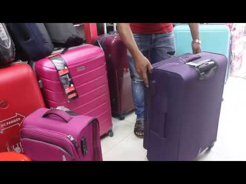 American Tourister Luggage Price In Bangladesh   Product Reviewer Bd