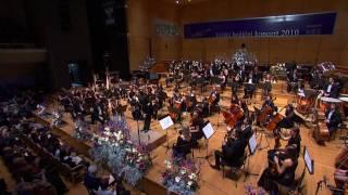 Rimsky-Korsakov: Scheherazade - op.35 - Simply Stunning Performance