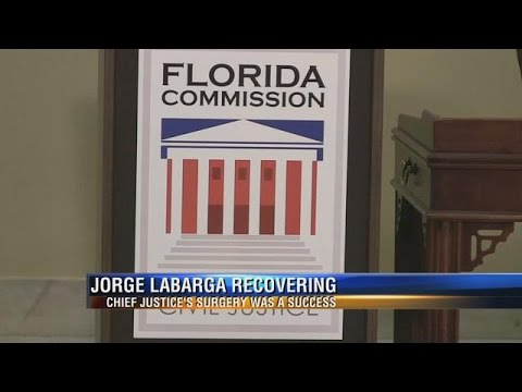 Household Income Approaches Pre-recession Level in Fla.