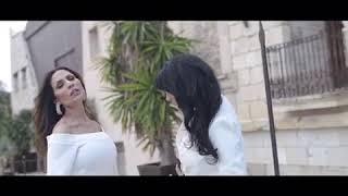 No me des guerra - Azucar Moreno avance videoclip 2018