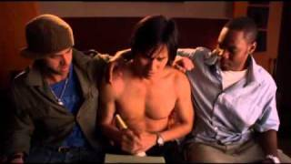Video funny clip - from movie - 'the trouble with romance' #1 download MP3, 3GP, MP4, WEBM, AVI, FLV Januari 2018
