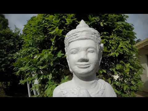 day-2---trip-&-travel-(kuala-lumpur---cambodia---bangkok)-acs-staff-award-2019-vlog---part-2