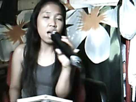 centerofheart sings tayong dalawa by sharon cuneta