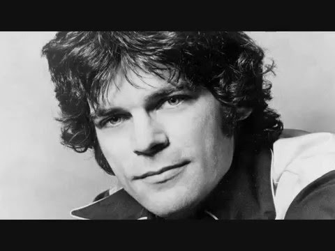 Rock and Roll Lullaby - B.J. Thomas 1972