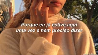 Download Mp3 Shawn Mendes - No Promises  Tradução