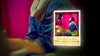 "Attaullah Khan Esakhelvi ""New Punjabi Sad Songs"" Duniya Ki Jaane Kiven Ishq Ne (Full Songs)"