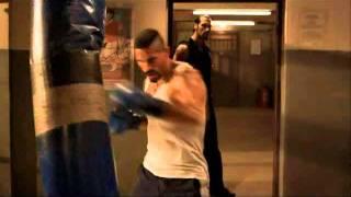 invicto 3 Linkin Park - Somewhere I Belong