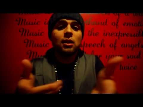 """SPIRO """"Million Days Million Nights"""" Ft Young Bizzy (Official Video)"""
