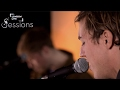 Nathan Ball - Drifting  |  London Live Sessions