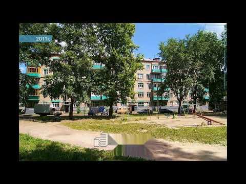 Продается Комната,13 кв.м, г.Казань, ул.Октябрьская, д.15
