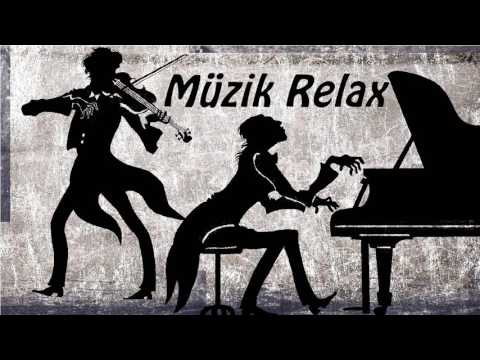 Tchaikovsky classical music piano 4 hours