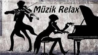 Klasik müzik dinle keman