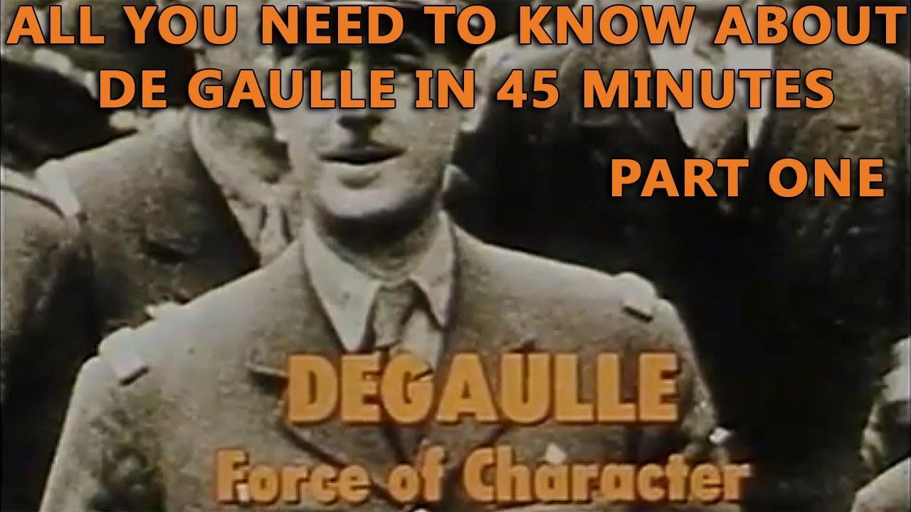 Charles de Gaulle leszokta a dohányzást leszokni a dohányzásról fénykép