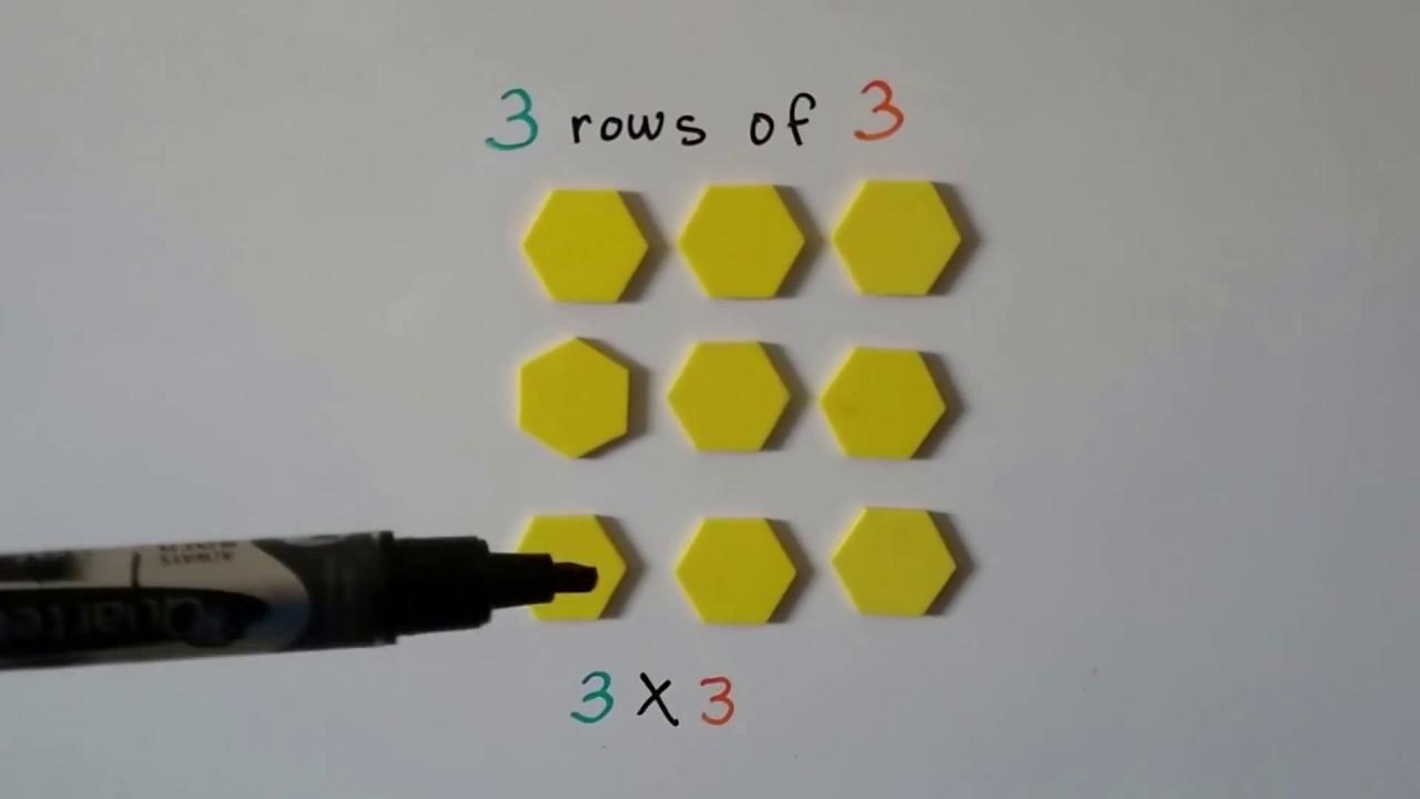 medium resolution of Grade 3 Math 3.5