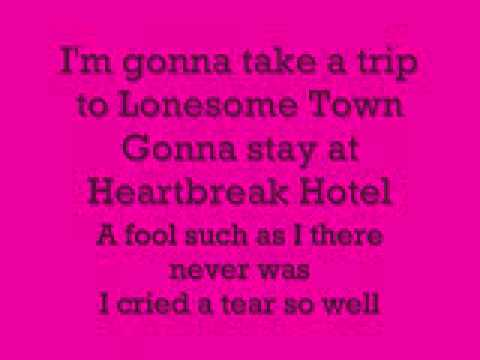 Neil Sedaka   One Way Ticket  Karaoke
