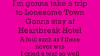 Neil Sedaka One Way Ticket Karaoke
