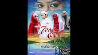 Video Dendang Anak Kasih Abadi OST 7 Petala Cinta download MP3, 3GP, MP4, WEBM, AVI, FLV Desember 2017