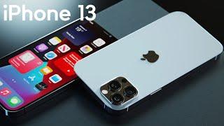 아이폰13 가격 스펙 정리 / M2맥북에어 / 애플워치…