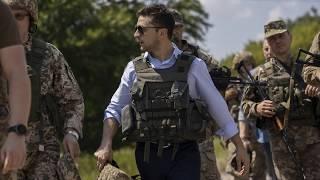 На Украине заявили о новом оружии способном дать отпор российской армии