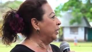 ANTONIO TAREK DISTRITO 17 #TuVozEnAlto Visita en Jamapa - Medellin