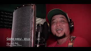 Download lagu Sabar Malu versi Rege - Ngurah Adi (Official Music Video)