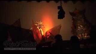Download Video HANOMAN DIKROYOK | KI YAKUT JEDHER NGAMUK BANTU JOTOS | PERANG WAYANG SPEKTAKULER & LUCU MP3 3GP MP4
