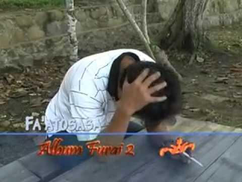 Fa'atosasa FURAI lagu nias ratosa zagoto