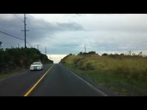 "180222 Kīlauea Portal Mission 2... ""Conflict Resolution"""