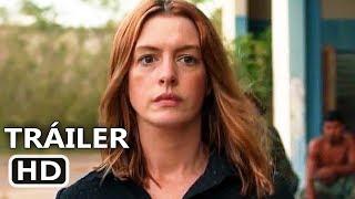 SU ÚLTIMO DESEO Tráiler Español Latino SUBTITULADO (2020) Anne Hathaway, Ben Affleck