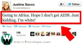 15 Times Social Media Got People Fired