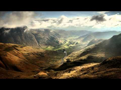 Schubert - Symphony No 6 in C major, D 589 - Blomstedt