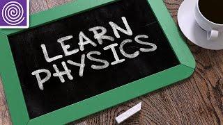 Download lagu Physics Revision Music -  Exam Music, End Procrastination, Focus Music ✍ S45