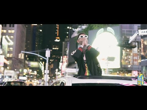 Thumbnail: PnB Rock - Heart Racin [Official Music Video]
