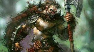 Titania, Protector of Argoth VS Kemba Kha Regent game 2