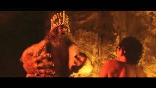 La solita commedia - Inferno - Minosse - Clip dal film | HD