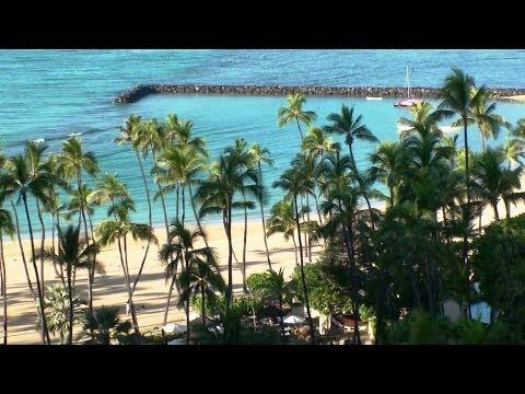 The Hilton Hawaiian Village Waikiki Beach Resort Honolulu Oahu Hawaii Review