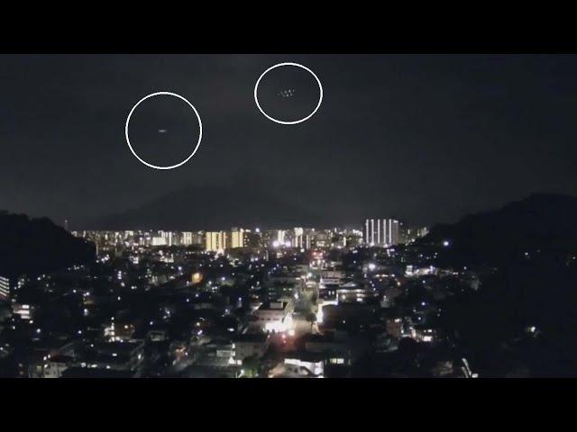 sddefault - Vídeos