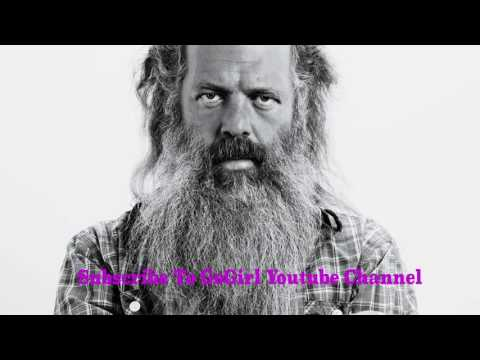 How Did the Rick Rubin Become So Rich?