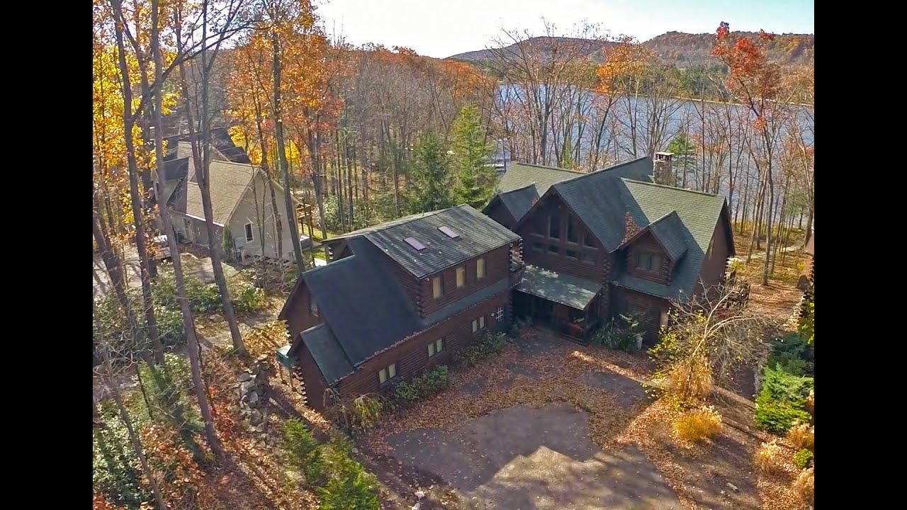 773 Glendale Road For Sale Deep Creek Lake Real Estate