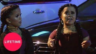 Little Women: Atlanta - The Tiny Twins Lose Their Cool (Season 3, Episode 13) | Lifetime