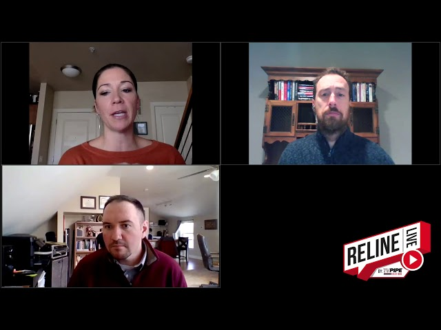 Reline and Rehabilitation Solutions with Rian McCaslin and Don LeBlanc